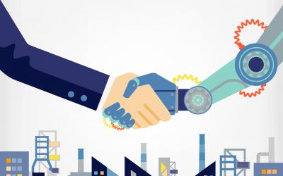 Software de automação de marketing: você realmente precisa de um?