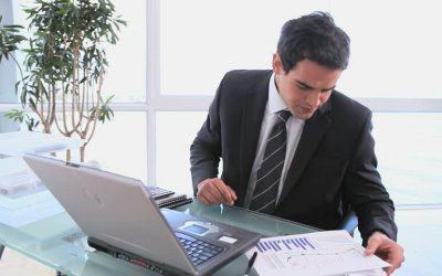 Inbound Marketing: como vai a implantação na sua empresa?